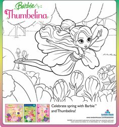 alphabet coloring sheets Spring