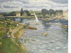 Lucien Adrion