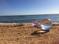 Makadi Palace partján #beach #MakadiPalaceBeach #egyiptom #nyaralas #egypt #holiday #eti #ExpressTravelInternational #merthaEgyiptom,akkorETI #hurghada #makadi #portghalib #marsaalam #sharmelsheikh #siva #grandhotel #grandresort #sunwing #makadiSPA #tortenelem #okoriegyiptom #luxor #cairo #kairo #egyiptominyaralas #utazas #utazasiiroda #tortenelem Marsa Alam, Kairo, Sharm El Sheikh, Red Sea, Grand Hotel, Luxor, Egypt, Palace, Hotels