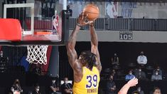 August 29, 2020 7:46 am August 29, 2020 7:46 am Check out some serious Lakers slams from their Game One win over the Nuggets in the NBA Western Conference Finals.'Source : www.skysports.com Read Full Article Read Full Article Nba Western Conference, Nba Trade Rumors, Nba Scores, Nba News, Golden State, Slammed, Espn, All Star, Finals