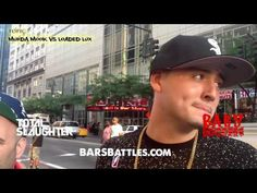 Total Slaughter Commentary/ Cortez, Serius Jones, Jay Smooth, Jus One, Sara Kana, Nems +more