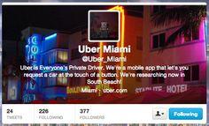 uber dc legal