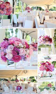 Sfumature di lilla per Katia #Ancelotti e Mino Fulco #sposi in #Tenutasandomenico 6 giugno 2014 Brio, #allegria e #colore per il #matrimonio ...
