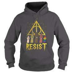 Cool Resist T-Shirts