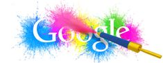 The Official Google Doodles Archive!