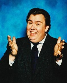 Probably the actor I miss watching the most.  Always loved him! JOHN CANDY The Comedian, Riga, Celebrity Deaths, Celebrity Guys, Thanks For The Memories, Actrices Hollywood, Raining Men, Man Humor, Artists