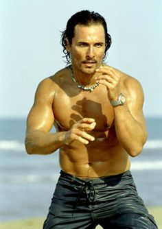 Google Image Result for http://www.logoi.com/picture-movies/img/matthew_mcconaughey_05.jpg