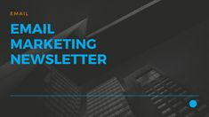 JustITHosting - Email Marketing - Send newsletter to your customers Virtual Private Server, Marketing Plan, Step Guide, Connect, How To Plan, Business, Easy, Store, Business Illustration