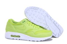 new style daed9 594f5 Nike Air Max 87 Homme,nike air max 1 essential blanche,nike tn toute