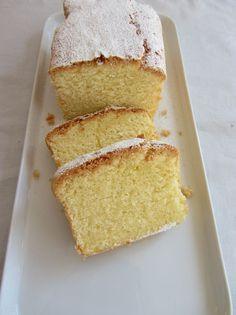 Kuchen rezept 250g butter