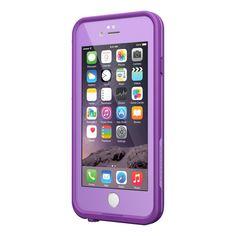 iPhone 6 Case - frē