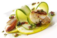 Google Image Result for http://www.kindlies.com/blog/wp-content/uploads/2012/03/Scallop.jpg