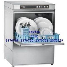 Set üstü 500 tabak/saat bulaşık tabldot tabağı/porselen tabak/yemek servis tabakları yıkama makinası fiyatları için arayınız 0212 2370749