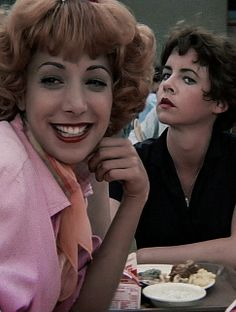 Grease - 1978 - still love the music