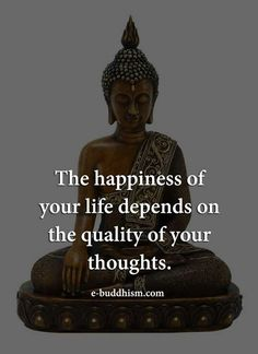 What is Meditation and What Are Its Benefits Buddha Quotes Life, Buddha Quotes Inspirational, Buddhist Quotes, Spiritual Quotes, Wisdom Quotes, Motivational Quotes, Life Quotes, Buddha Quotes Happiness, Life Of Buddha