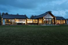 Registered Master Builders 2014 House of the Year southern region winners announced.
