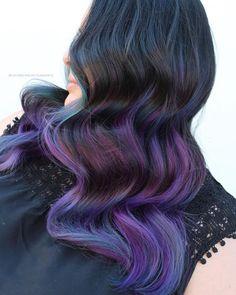 San Diego Mermaid Hair (@hairbykristinamarie) • Instagram photos and videos
