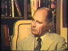 Wall Street, Nazis & the Bolshevik Revolution by Prof. Antony C. Sutton - YouTube