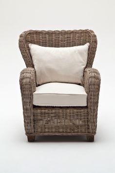 Beautiful Lolita Rattan Dining Chair (set Of Two) | Rattan Dining Chairs, Rattan And  Dining Chair Set