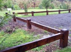 Post-&-rail-barrier---low---Jim