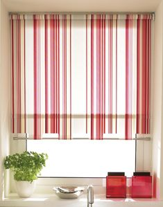1000 Images About Stiffened Blinds On Pinterest Roller