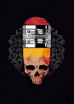 Design by Aneeshvini.