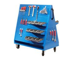 Manufacturer and Exporter of Tool Trolley, Tool Store Trolleys, Heavy Duty Tool Trolley suppliers from RK Steel Smith, India. Storage Trolley, Tool Store, Shop Organization, Van, India, Tools, Steel, Garage Work Benches, Offices