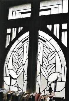 85 meilleures images du tableau vitrail en 2019 stained glass windows painting on glass et. Black Bedroom Furniture Sets. Home Design Ideas