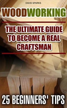 There are tons of beneficial tips pertaining to your woodworking undertakings at…