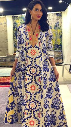 Abaya Style 864057878484651067 - Source by Abaya Fashion, Muslim Fashion, Boho Fashion, Fashion Outfits, African Attire, African Wear, African Dress, African Print Fashion, African Fashion Dresses