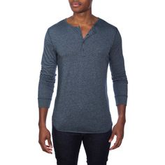 Unsimply Stitched inspires fun and creativity through their array of undergarments, loungewear, and accessories in a large selection of colors and patterns for every . Trendy Mens Fashion, Men's Fashion, Casual Wedding, Lounge Wear, Long Sleeve, Sleeves, Mens Tops, How To Wear, T Shirt