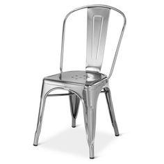 http://www.target.com/p/carlisle-high-back-metal-dining-chair/-/A-51406131?lnk=rec|slp|search_bought|slp|51406131|1