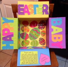 Military care package easter cares for you pinterest military easter care package cant wait for stephan to get it negle Choice Image