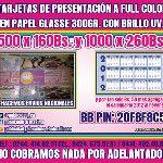@publicidad_ca Estado Aragua - Venezuela #fb