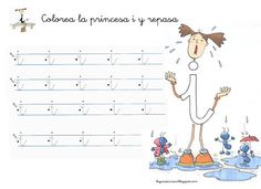 Descargar en picasa y pinterest   http://elbloggdeelena.blogspot.com.es/search/label/Lectoescritura?updated-max=2012-07-31T01:03:00-07:00&max-results=20&start=7&by-date=false