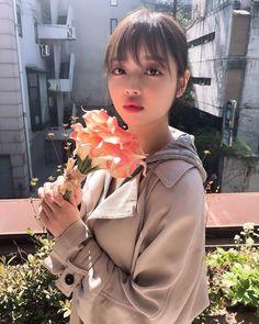yoa oh my girl cute ~ yoa oh my girl , yoa oh my girl aesthetic , yoa oh my girl cute Kpop Aesthetic, Aesthetic Photo, Manga K, K Pop, Oh My Girl Yooa, Soyeon, My Beauty, Dark Hair, Korean Girl Groups