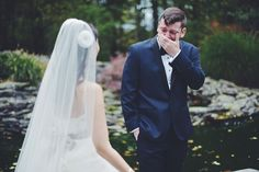 Cleveland Wedding Photography & Videography » Imagen Photography Blog, Wedding Photography
