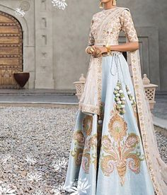 wedding indian dress gowns saris ideas best 48 Dress Indian Wedding Gowns Saris 48 Best Ideas Dress Indian Wedding Gowns Saris 48 Best IdeasYou can find indian fashion and more on our website Indian Wedding Gowns, Indian Bridal Lehenga, Pakistani Bridal, Dress Wedding, Indian Saris, Indian Anarkali, Indian Gowns, Indian Wedding Clothes, Indian Suits Punjabi