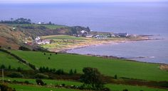 isle of arran scotland | Kildonan, Isle of Arran, Scotland. | Flickr - Photo Sharing!