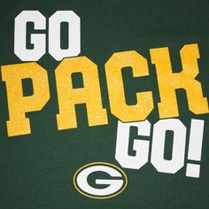 Green Bay Packers Team | Packers Fans Want the WHOLE Team in the Picture