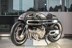 krugger-motorcycles-bmw-k1600-02