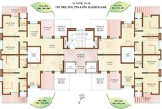 The Crystal Castle - Layout Castle Layout, Crystal Castle, Apartment Plans, House Floor Plans, Living Spaces, Knowledge, Flooring, Writing, How To Plan