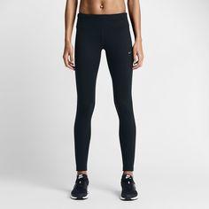 Legging de running Nike Pro