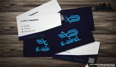 E-Gipel confira mais em http://www.publicidadecampinas.com.br/portfolio/e-gipel-2/. Arte Gráfica é a criação da identidade visual, que engloba o desenvolvimento de logo, papel de carta, cartão de visitas, assinatura de e-mail, pasta ou folder de portfólio, bem como todo material necessário para identificação visual de sua empresa, produto ou serviço. É a parte do projeto publicitá  |