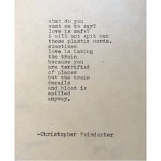 #ShareIG #nakedhuman is now available on Amazon and christopherpoindexter.com my friends! Much Love.