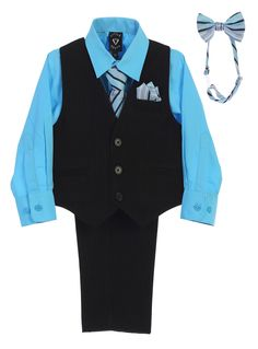 18c858b6b 36 Best Boy's Formal & Occasion Wear images in 2019 | Toddler boys ...