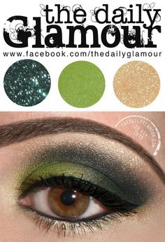 Primer: Urban Decay Primer Potion in Sin.   Outside Lid and Crease: BFTE Shadow in 1939.   Lid Color: Sugarpill Pressed Shadow in Acidberry, applied over NYX Jumbo Eyeshadow Pencil in Cucumber.   Highlighter: BFTE Shadow in Mermaid.   Corner/Lower Lashline: BFTE Shadow in Mermaid, applied over NYX Jumbo Eyeshadow Pencil in Milk.   Top Eyeliner: Physician's Formula Eye Booster 2-in-1 Lash Boosting Eyeliner + Serum in Ultra Black.