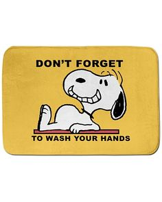 Design and sell shirts, mugs, and phone cases online with TeeChip Pro. Snoopy Images, Snoopy Pictures, Charlie Brown Quotes, Charlie Brown And Snoopy, Snoopy Cartoon, Cute Cartoon, Goodnight Snoopy, American Flag Images, Snoopy Birthday