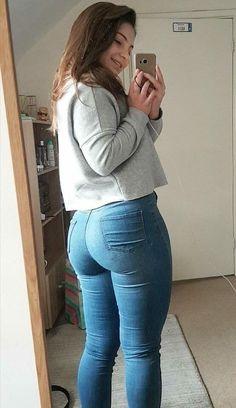 tight bald pussy fucked