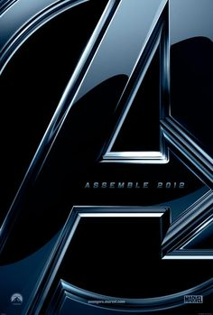 Saw The Avengers in May. Pretty entertaining. Mark Ruffalo as The HULK was a great addition.